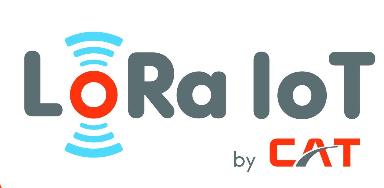 """CAT เปิดบริการเทคโนโลยีอัจฉริยะ """"LoRa IoT by CAT"""" ตอบสนองยุคดิจิทัล"""